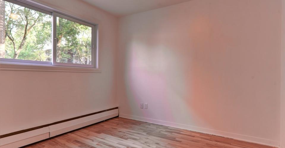 interieur (6)